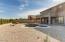 33305 N 24TH Drive, Phoenix, AZ 85085