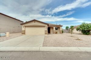 1142 E SILVERSMITH Trail, San Tan Valley, AZ 85143
