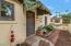 124 E Palm Lane, Phoenix, AZ 85004
