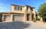 45294 W DESERT CEDARS Lane, Maricopa, AZ 85139