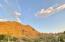 6210 E SURREY Drive, Cave Creek, AZ 85331