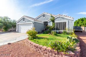 1128 W 20TH Avenue, Apache Junction, AZ 85120