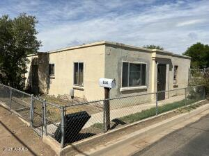 114 N 3RD Street, Avondale, AZ 85323