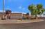 9725 N 80TH Way, Scottsdale, AZ 85258