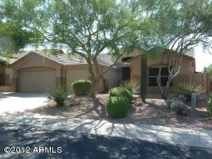 10491 E BAHIA Drive, Scottsdale, AZ 85255