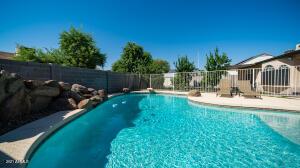 1101 W MONONA Drive, Phoenix, AZ 85027