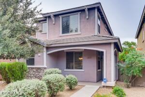 3725 E KERRY Lane, Phoenix, AZ 85050