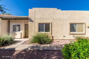 2300 E MAGMA Road, 175, San Tan Valley, AZ 85143
