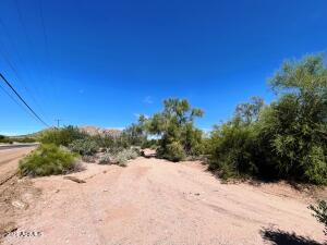 0 E Frontier Street, A, Apache Junction, AZ 85119