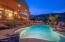 14221 S 18TH Street, Phoenix, AZ 85048