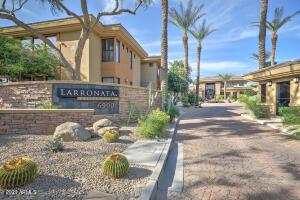 6900 E Princess Drive, 1114, Phoenix, AZ 85061