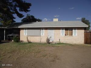 8605 N 37TH Avenue E, Phoenix, AZ 85021