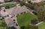 3683 E Aspen Court, Gilbert, AZ 85234