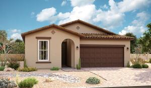 15681 W Jackson Street, Goodyear, AZ 85338