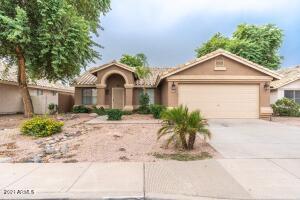 7331 E NOPAL Avenue, Mesa, AZ 85209