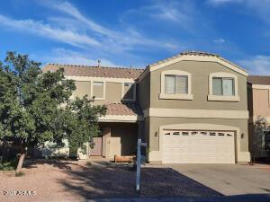 39329 N LAURA Avenue, San Tan Valley, AZ 85140
