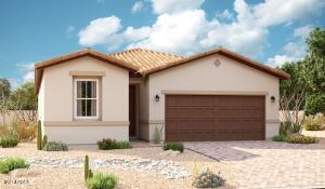 15678 W Jackson Street, Goodyear, AZ 85338