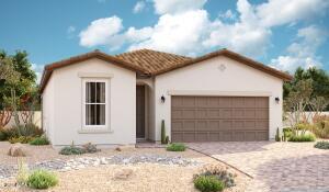 15669 W Jackson Street, Goodyear, AZ 85338