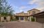 9290 E Thompson Peak Parkway, 459, Scottsdale, AZ 85255