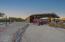 6431 E SMOKEHOUSE Trail, Cave Creek, AZ 85331