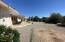 10901 W SEQUOIA Drive, Sun City, AZ 85373