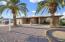 4206 E CAPRI Avenue, Mesa, AZ 85206