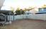 4629 N 100TH Avenue, Phoenix, AZ 85037