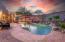 22415 N 63RD Drive, Glendale, AZ 85310