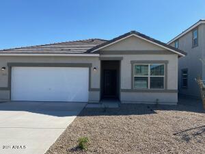 35269 W SANTA CLARA Avenue W, Maricopa, AZ 85138