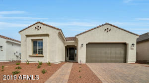 3 Bedroom, 3 Bath or use it as a 2 Bedroom, 2 Bath Main Home with attached 1 Bed, 1 Bath Casita with Kitchentte with Separate Entrance
