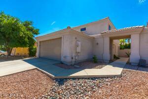 14248 N ASHBROOK Drive, A, Fountain Hills, AZ 85268