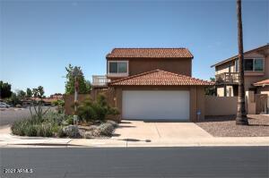 9638 S 43rd Place, Phoenix, AZ 85044