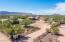 14037 E Red Bird Road, Scottsdale, AZ 85262
