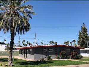 1016 S MARIANA Street, Tempe, AZ 85281