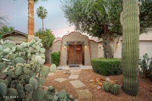 7210 N 17TH Avenue N, Phoenix, AZ 85021