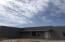 20927 W Radford Road, Wittmann, AZ 85361