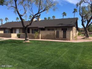 2533 S MAPLE Avenue, 104, Tempe, AZ 85282