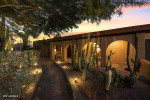 6711 E CAMINO DE LOS RANCHOS Road E, Scottsdale, AZ 85254