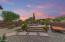 3195 Prospector Way, Wickenburg, AZ 85390