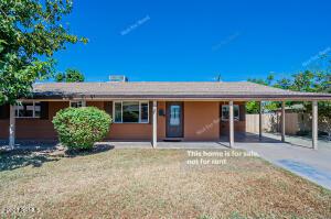 7320 E GRANADA Road, Scottsdale, AZ 85257