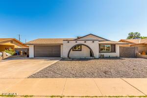 1143 E 9TH Avenue, Mesa, AZ 85204