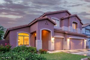 46024 W AMSTERDAM Road, Maricopa, AZ 85139
