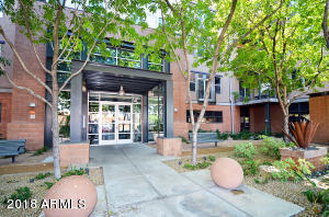 1326 N CENTRAL Avenue, 301, Phoenix, AZ 85004