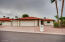10301 E SILVERTREE Court, Sun Lakes, AZ 85248