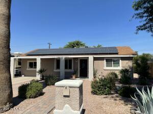 11222 W DULUTH Avenue, Youngtown, AZ 85363