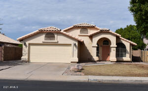 656 W NOPAL Avenue, Mesa, AZ 85210