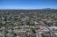 8207 E QUARTERHORSE Trail, Scottsdale, AZ 85258