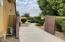 2700 N 141ST Lane, Goodyear, AZ 85395