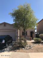 1929 E OMEGA Drive, San Tan Valley, AZ 85143
