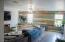 3001 W WHITE FEATHER Lane, Phoenix, AZ 85083